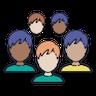 React and Node.js Staff augmentation